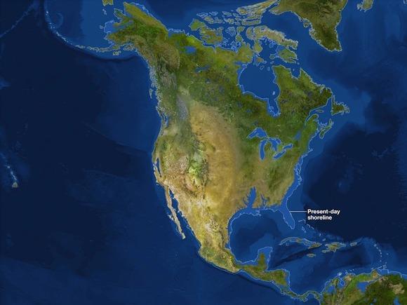 nationalgeographicrisingseas1