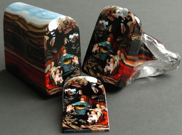 glass-murrine-by-loren-stump-loaf-of-bread-art-4