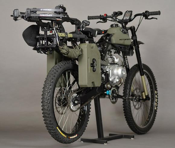survival-bike-5