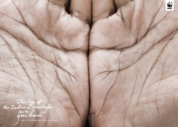 shocking-social-ads-11-600x428