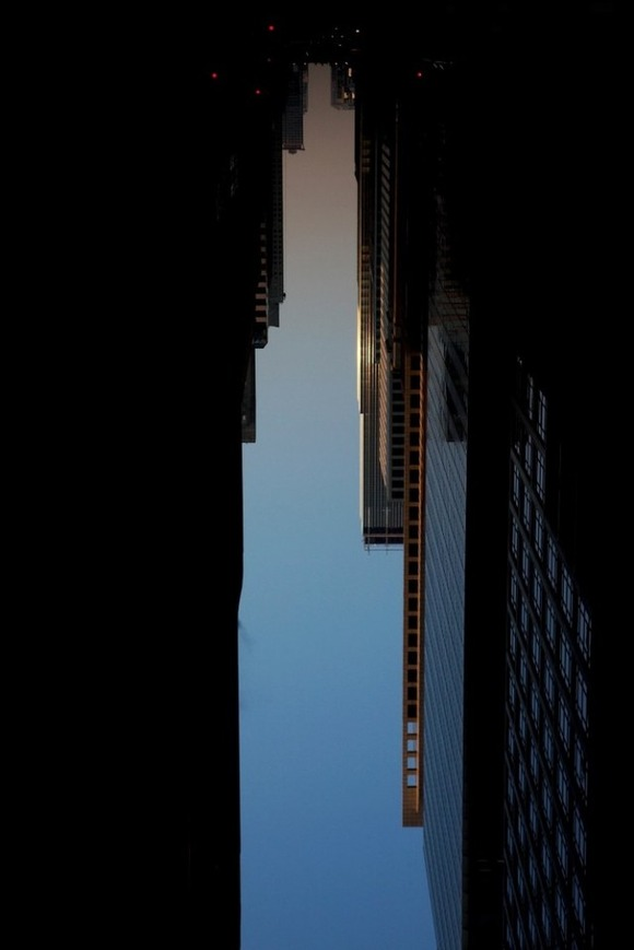 Buildings-made-of-sky-9-640x959