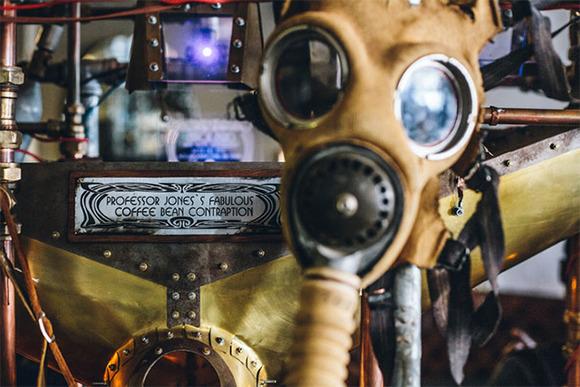 steam-6
