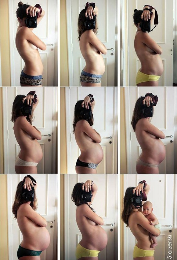 40-weeks-and-a-camera-and-mirror-sophie-starzenski-11