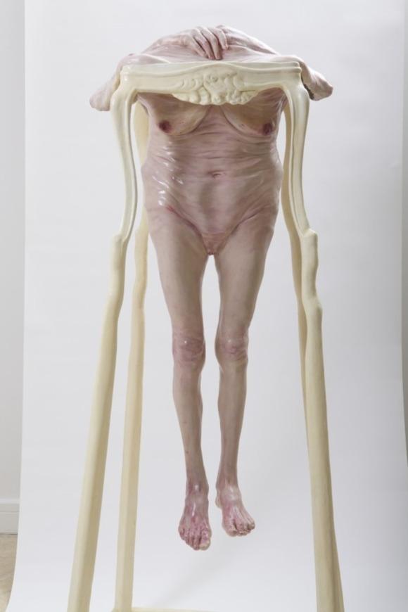 albanosculpture12