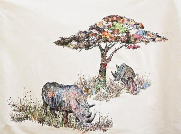 rhino-full_big