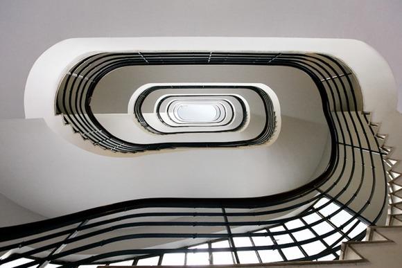 staircase-balint-alovits-4