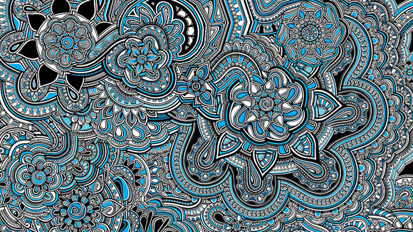 intricate-pen-drawing-floral-pattern-mikiverevikim-3