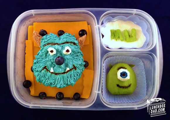lunchbox-dad-food-art-bento-boxes-6