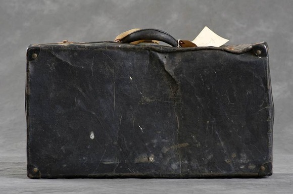 Jon-Crispin-Willard-Suitcases-12
