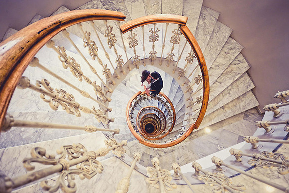 spiral-stairs-2-13