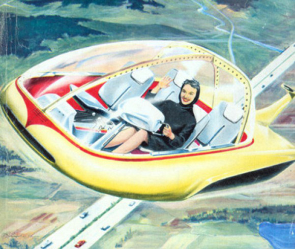 Fantastic_future_flying_machines_019_01252014