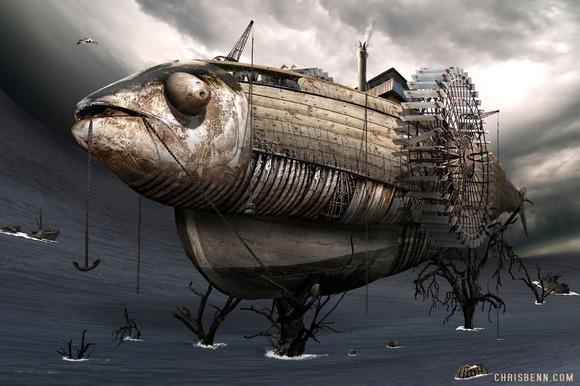 Ark-a__880