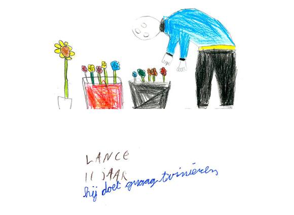 gray-power-by-yoni-lefevre-designboom-09