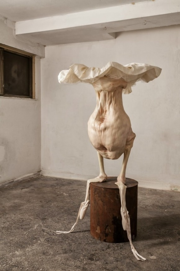 albanosculpture10