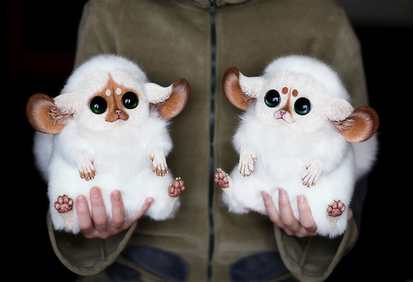 cute-animal-fantasy-dolls-santani-8