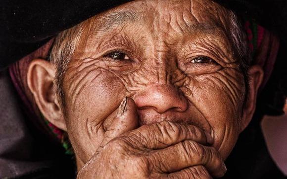 Rehahn-Hidden-Smiles-in-Vietnam-3