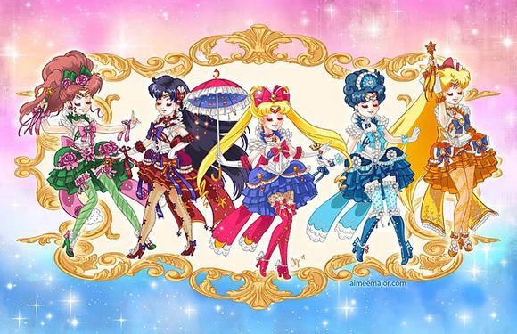 rococo-sailor-moon-fan-art-01