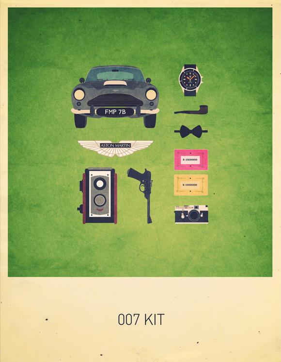 Movies-Hipste-Kits007