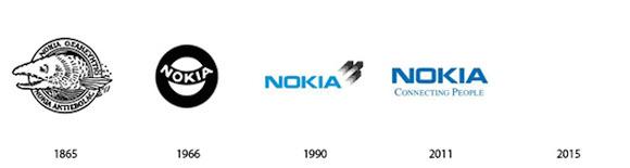 evolucion-logo-10