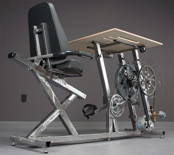 pedaldesk02