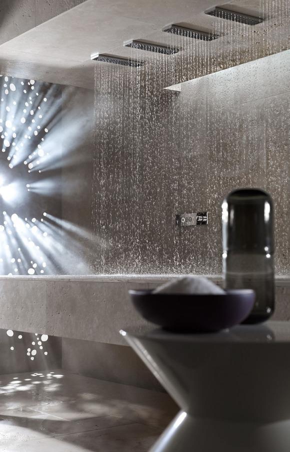 28_Horizontal-Shower_2-f