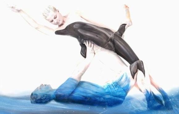 body-art-gesine-marwedel-6