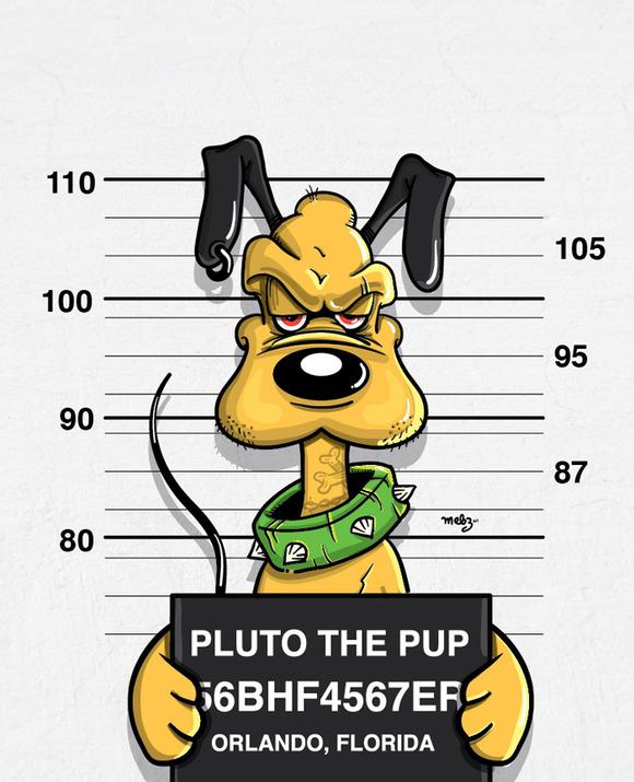 pluto-mugshot