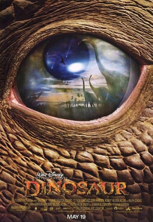 2000-Dinosaur-Poster-552x800
