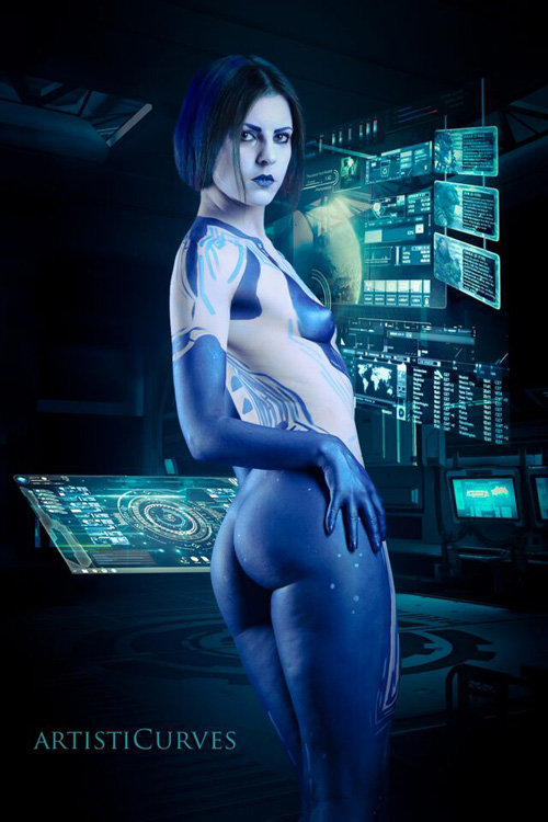 cortana-body-paint-04