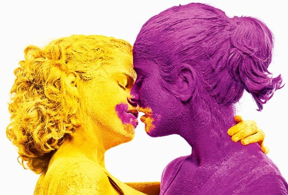 Love-Is-Colorful-2