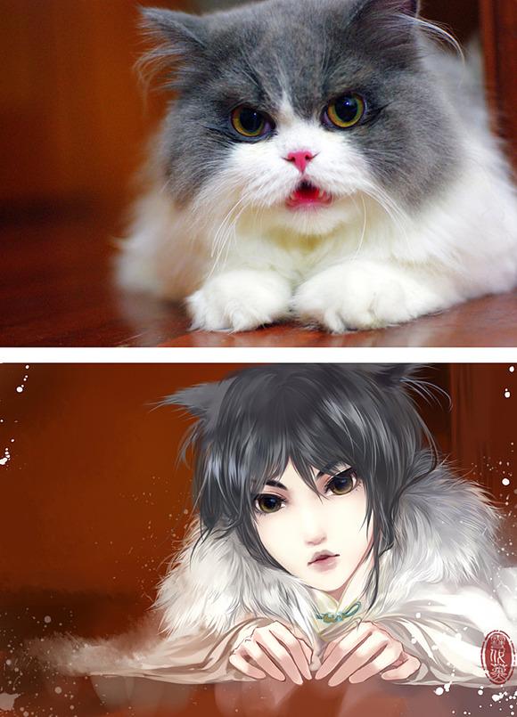 cats-anime-ladies-04