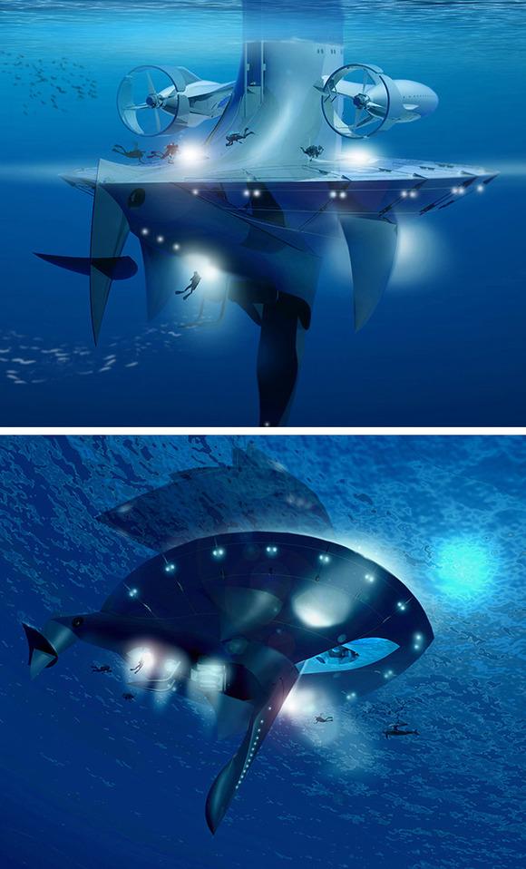 Sea-Orbiter-2