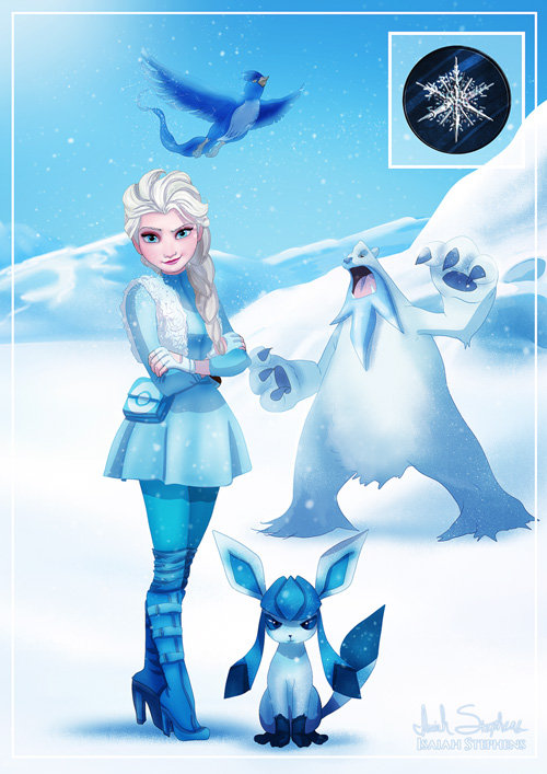 frozen_pokemon_01