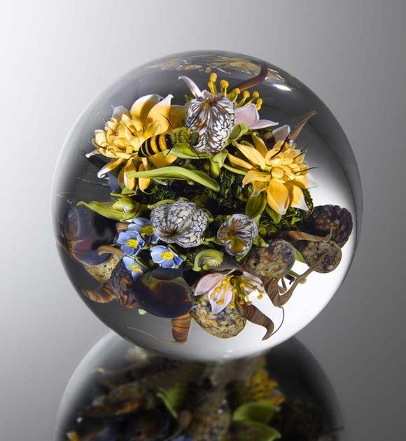 glass-51