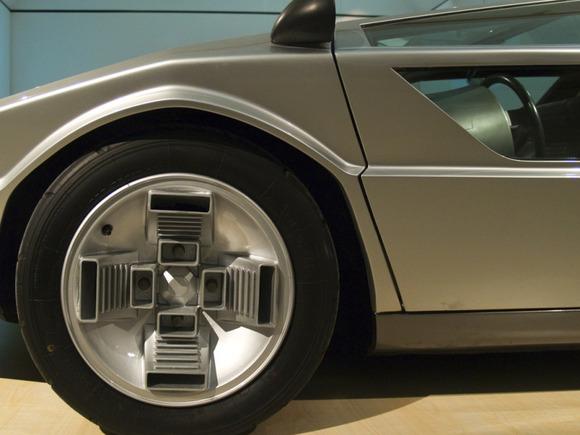 1972_Italdesign_Maserati_Boomerang_18-800x600
