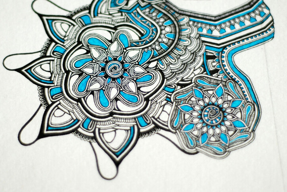 intricate-pen-drawing-floral-pattern-mikiverevikim-6