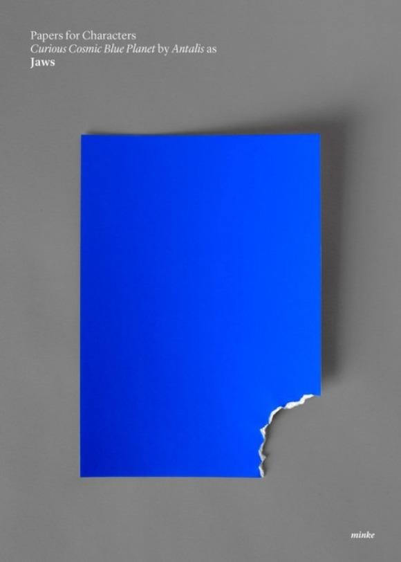 minimalist-paper-film-poster-jaws-500x700