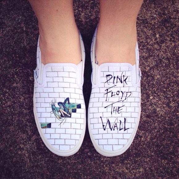 custom-shoe-paintings-pop-culture-laces-out-studios-7