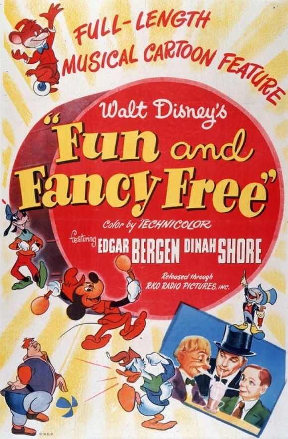 1947-Fun-and-Fancy-Free-Poster-525x800