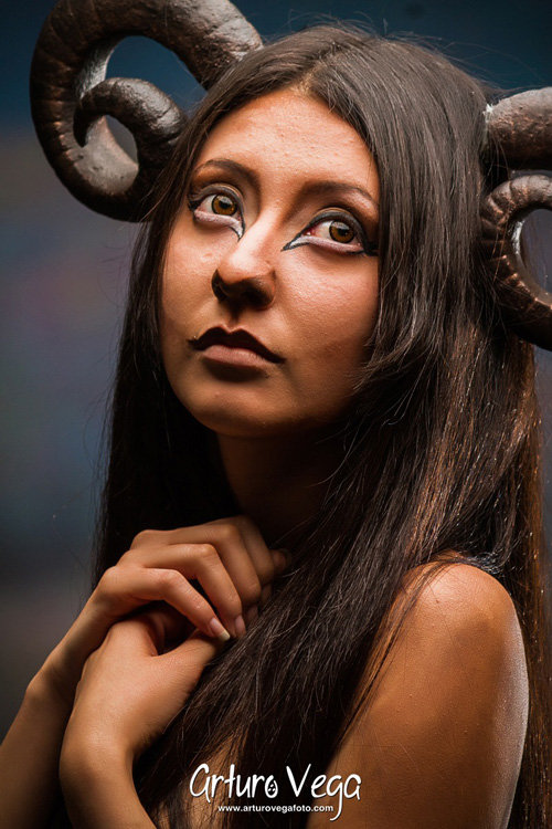 year-of-the-goat-cosplay-05