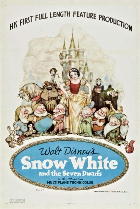 1937-Snow-White-Poster-534x800
