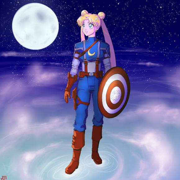 sailor_moon_avengers_01