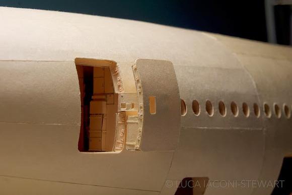 Boeing6