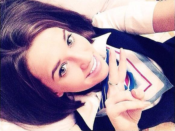stewardessrfgirls06