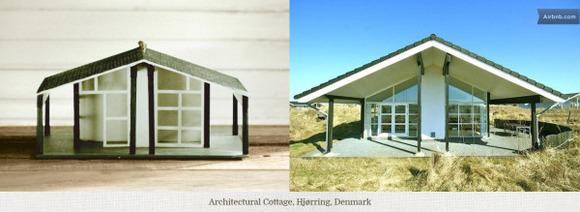 Birdbnb-Airbnb-birdhouses-9-Denmark-600x219