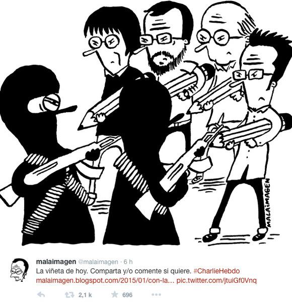 jesuisCharlie-dessins-hommage-099