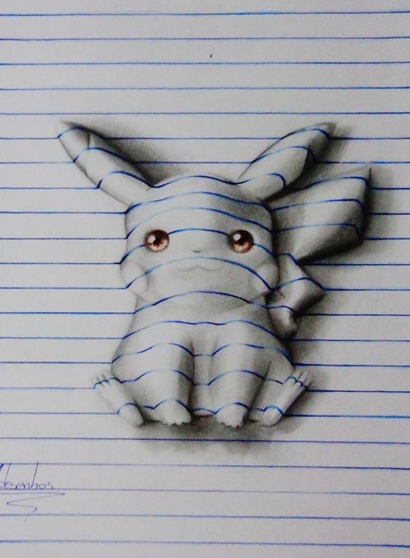 3d-notepad-art-by-joao-carvalho-16