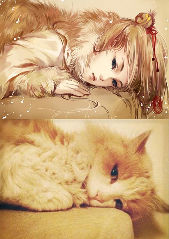cats-anime-ladies-01