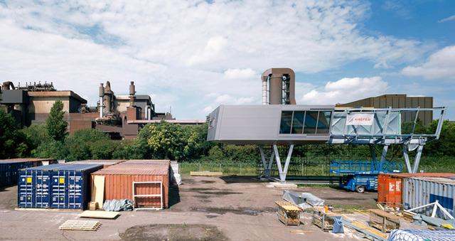 bof-arkitekten-antarctic-shipping-containers-designboom10