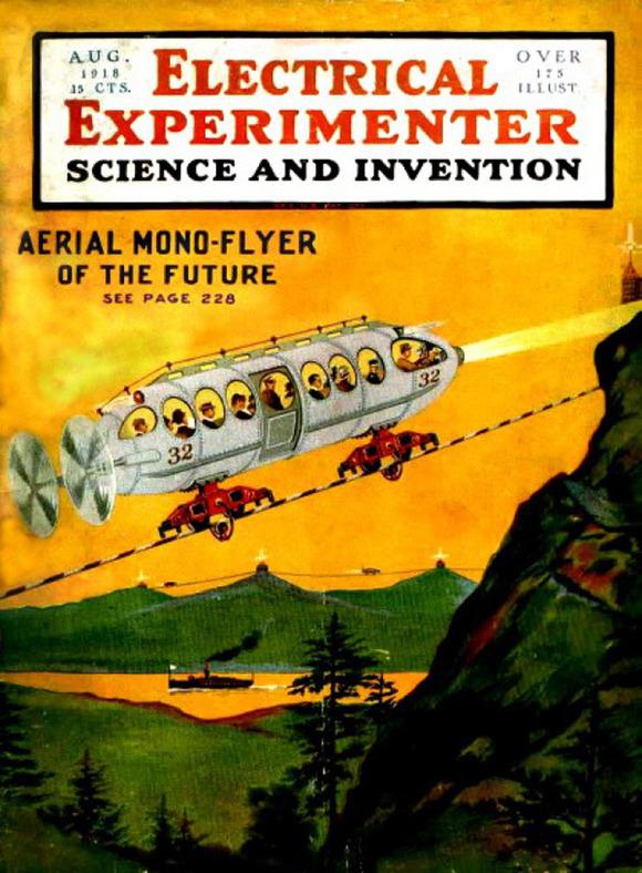 Fantastic_future_flying_machines_006_01252014